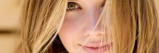 Beauté au naturel : quels ingrédients pour cheveux gras ?