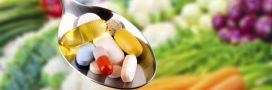 Choisissez bien vos produits: certains compléments alimentaires seraient inutiles voire dangereux