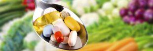 Choisissez bien vos produits : certains compléments alimentaires seraient inutiles voire dangereux