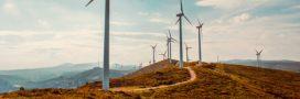 ONG, associations et syndicats font 66 propositions pour un nouveau 'pacte social et écologique'