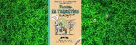 Sélection livre – Famille en transition écologique