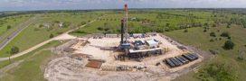 La France importe du gaz de schiste américain… en toute discrétion!