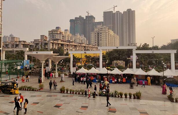 ville la plus polluée du monde, pollution atmosphérique