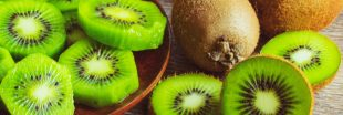 Fraude : Des faux kiwis français circulent depuis trois ans