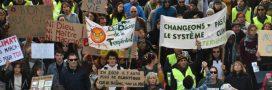 Affaire du siècle: les ONG déposent une plainte contre l'État