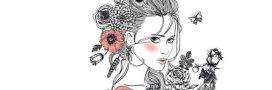 Sélection livre – Naître fille, devenir femme – EstELLE Penain
