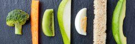 Carotte, kiwi, sarrasin… Ces nouveaux allergènes potentiellement dangereux