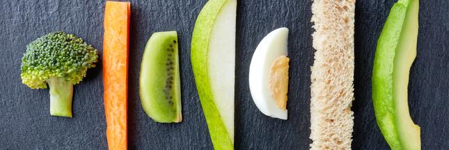 Carotte, kiwi, sarrasin... Ces nouveaux allergènes potentiellement dangereux