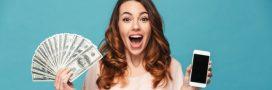 Comment ouvrir un compte bancaire en ligne?