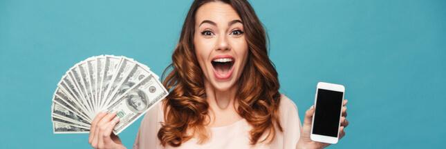Comment ouvrir un compte bancaire en ligne ?