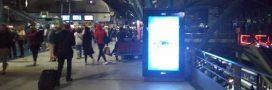 Faut-il éteindre les panneaux publicitaires numériques?