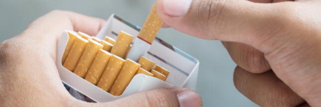 Tabac, deux-roues, salaires… Ce qui change au 1er mars 2019