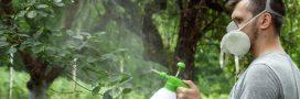 Manifeste Zéro pesticide: signez pour les interdire dans les zones non agricoles