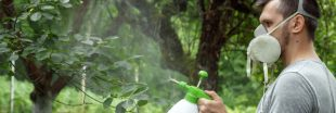 Manifeste Zéro pesticide : signez pour les interdire dans les zones non agricoles