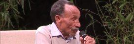 Les grandes figures de la transition écologique: Pierre Rabhi, penseur de la sobriété heureuse