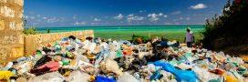 Un monde sans plastique est possible si on agit tous pour enrayer cette pollution!