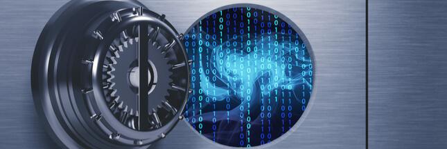 Comment peut-on s'assurer de la sécurité des banques en ligne?