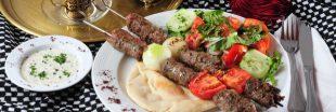 Grosse saisie de viande halal avariée dans le Nord