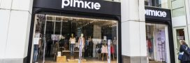 Mulliez textile – Des T-shirts Pimkie, Brice, Jules… bientôt made in France ?