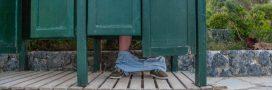 6 marques de slips homme bio, et autres sous-vêtements masculins éthiques et responsables