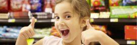 Sondage – Constatez-vous des efforts 'zéro déchet' et 'anti-gaspi' dans votre supermarché habituel?