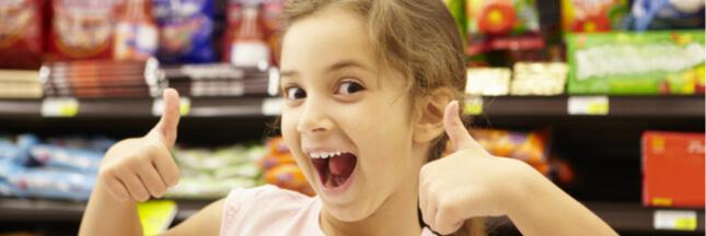 Sondage - Constatez-vous des efforts 'zéro déchet' et 'anti-gaspi' dans votre supermarché habituel ?