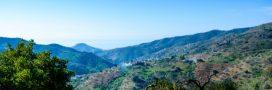 Espagne: les puits clandestins, un danger pour la biodiversité aussi!