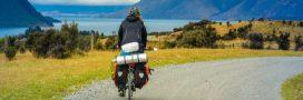 Voyager sans avion, la nouvelle tendance de l'écotourisme