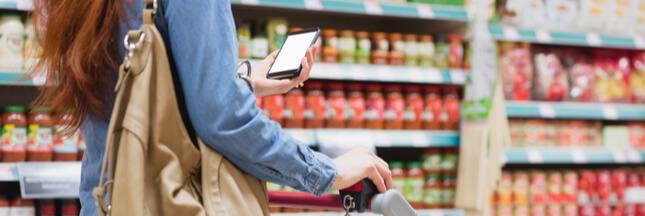 Signal Conso, une plateforme pour signaler les anomalies en magasin