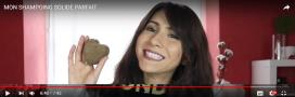 Cosmétique bio, beauté naturelle: 5 influenceurs Youtube à suivre