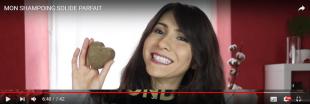 Cosmétique bio, beauté naturelle : 5 influenceurs Youtube à suivre