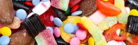 L'additif E171 enfin banni des denrées alimentaires… Les produits cosmétiques devront attendre