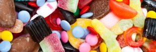 L'additif E171 enfin banni des denrées alimentaires... Les produits cosmétiques devront attendre