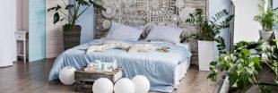 5 conseils pour décorer sa chambre de façon écoresponsable