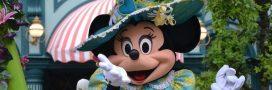 Disneyland Paris: l'écologie pour de vrai?