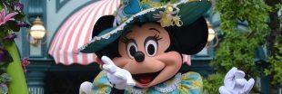 Disneyland Paris : l'écologie pour de vrai ?