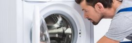 Comment prolonger la durée de vie des appareils électroménagers