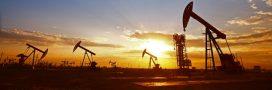 Compagnies pétrolières: Des projets d'exploration peu compatibles avec les objectifs climatiques