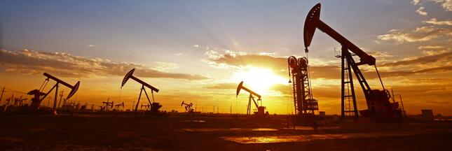 Compagnies pétrolières : Des projets d'exploration peu compatibles avec les objectifs climatiques