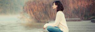 5 choses que vous devez impérativement savoir pour méditer correctement