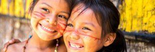 L'ONU alerte sur la nécessité de préserver les savoirs des peuples autochtones