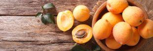 Inquiétudes autour de la vente directe d'abricots