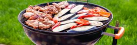 Comment nettoyer son barbecue sans utiliser de produits chimiques