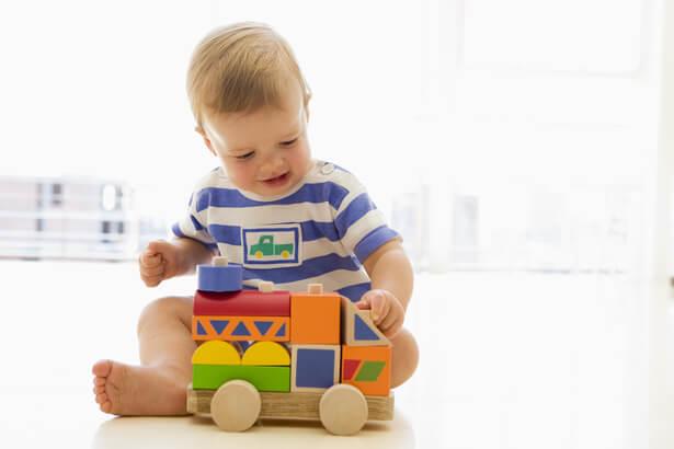 dépenser moins bébé
