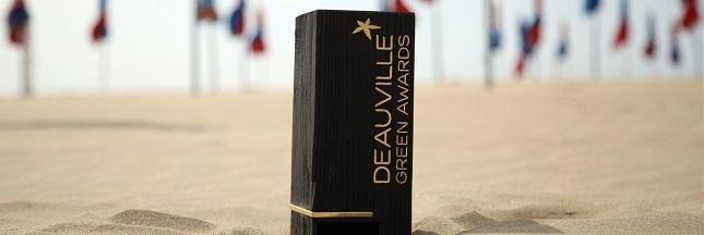 Deauville Green Awards