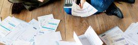 Electricité, gaz, impôts … Tout ce qui change au 1er juin 2019