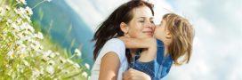 Nos idées pour une fête des mères dans l'air du temps