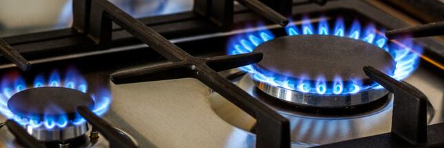 Démarchages malhonnêtes, factures abusives...Le médiateur national de l'énergie étrille les fournisseurs de gaz et d'électricité