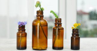 huile essentielle danger ravintsara