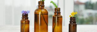 Quand huiles essentielles et environnement ne font pas bon ménage